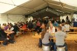 Stueblifest 2013_18