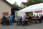 Stueblifest 2013_4