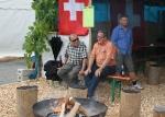Stueblifest2014_18