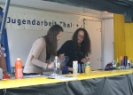Stueblifest2014_28