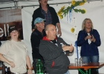 Stueblifest2014_36