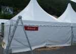 Stueblifest2014_3