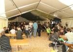 Stueblifest2014_40