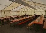 Stueblifest2014_4