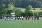 Eröffnungsspiel Brühl 2017_65