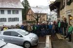 FC Wanderung 2017_1