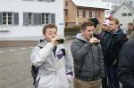 FC Wanderung 2017_5
