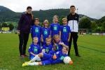 Junioren F Turnier 08.09.2019_10
