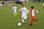 Junioren F Turnier 08.09.2019_13