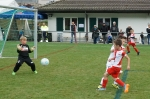Junioren F Turnier 08.09.2019_14
