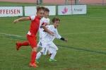 Junioren F Turnier 08.09.2019_15