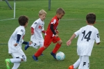 Junioren F Turnier 08.09.2019_16