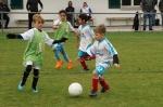 Junioren F Turnier 08.09.2019_1