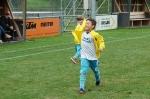 Junioren F Turnier 08.09.2019_20