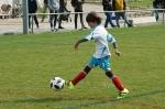 Junioren F Turnier 08.09.2019_30