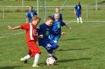 Junioren F Turnier 08.09.2019_34