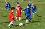 Junioren F Turnier 08.09.2019_35