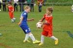 Junioren F Turnier 08.09.2019_3