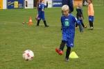 Junioren F Turnier 08.09.2019_4