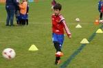 Junioren F Turnier 08.09.2019_5