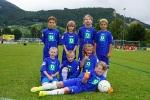 Junioren F Turnier 08.09.2019_8
