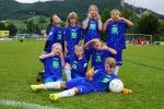 Junioren F Turnier 08.09.2019_9